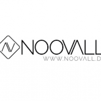 NOOVALL