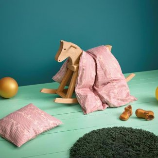 Sengetøj til børn