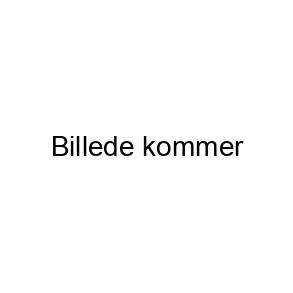 ACO Møbler
