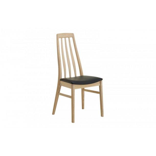 Eva stolen - design af Niels Koefoed