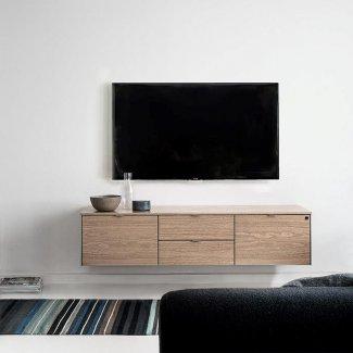 Tv borde