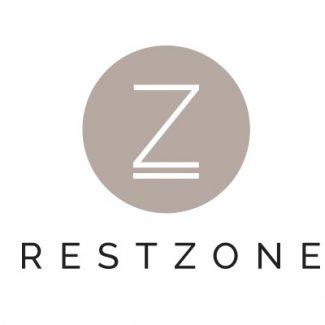 RestZone