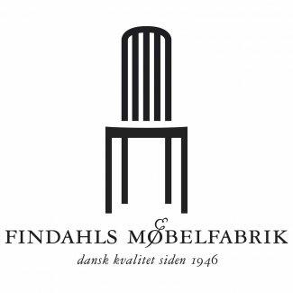 Findahls Møbelfabrik