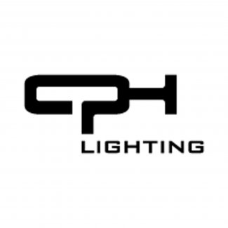 Chp Lighting