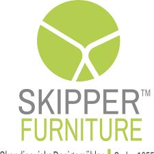 Skipper Furniture