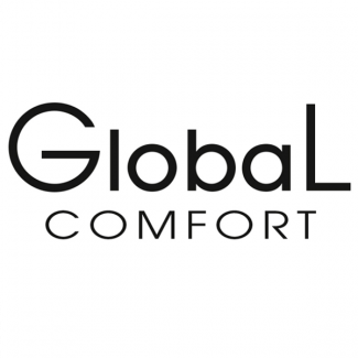 Global Comfort