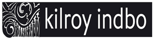 Kilroy Indbo
