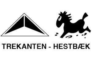 Hestbæk