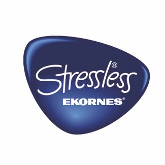 Stressless fra Ekornes