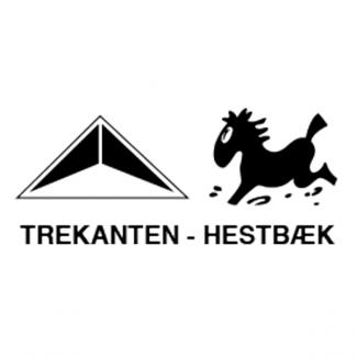 Trekanten Hestbæk