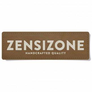 ZensiZone