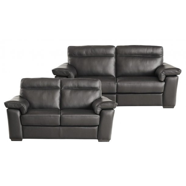 Editions 3 + 2 pers sofa