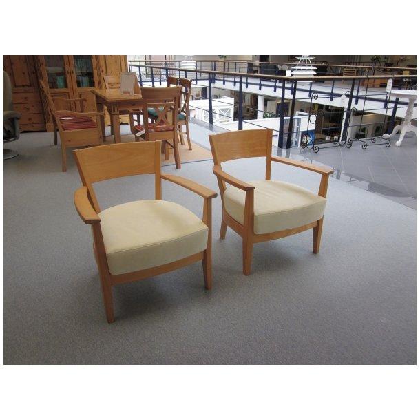 Danska stol