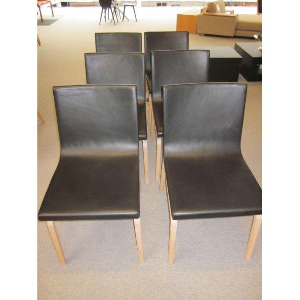 Frodam Chair