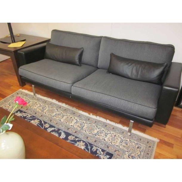 Nielaus Mex 3 pers. sofa