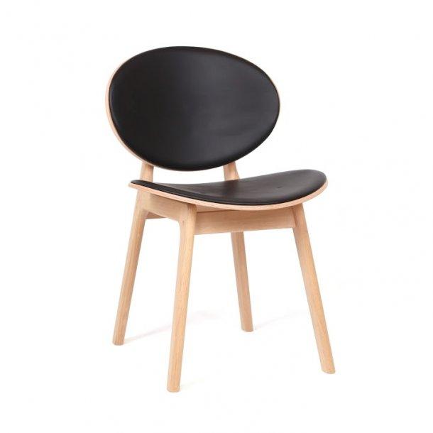 Findahls ONE stol med utallige kombinationsmuligheder