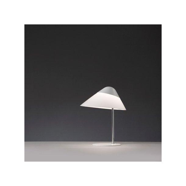 Hans J. Wegner - Opala Mini bordlampe