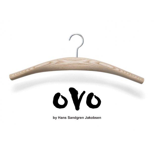 Ovo bøjle - design af Hans Sandgren Jakobsen
