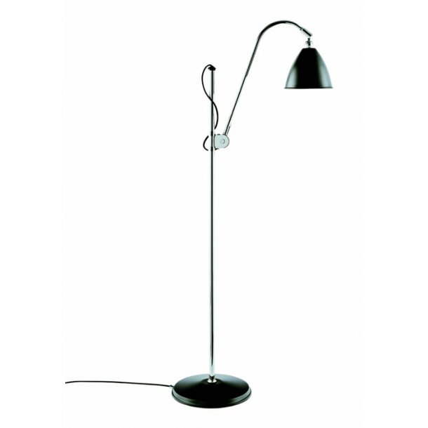 Bestlite BL-003 Standerlampe