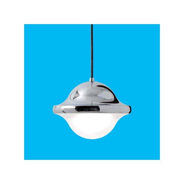 Bubi pendel af designer Henning Koppel