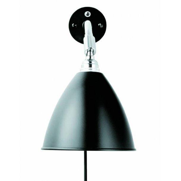 Bestlite BL-007 Væglampe