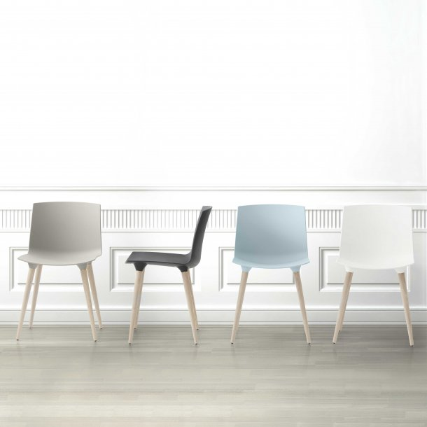 TAC stol - Andersen Furniture